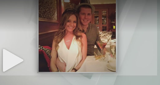 wny comes together to support family of former buffalo