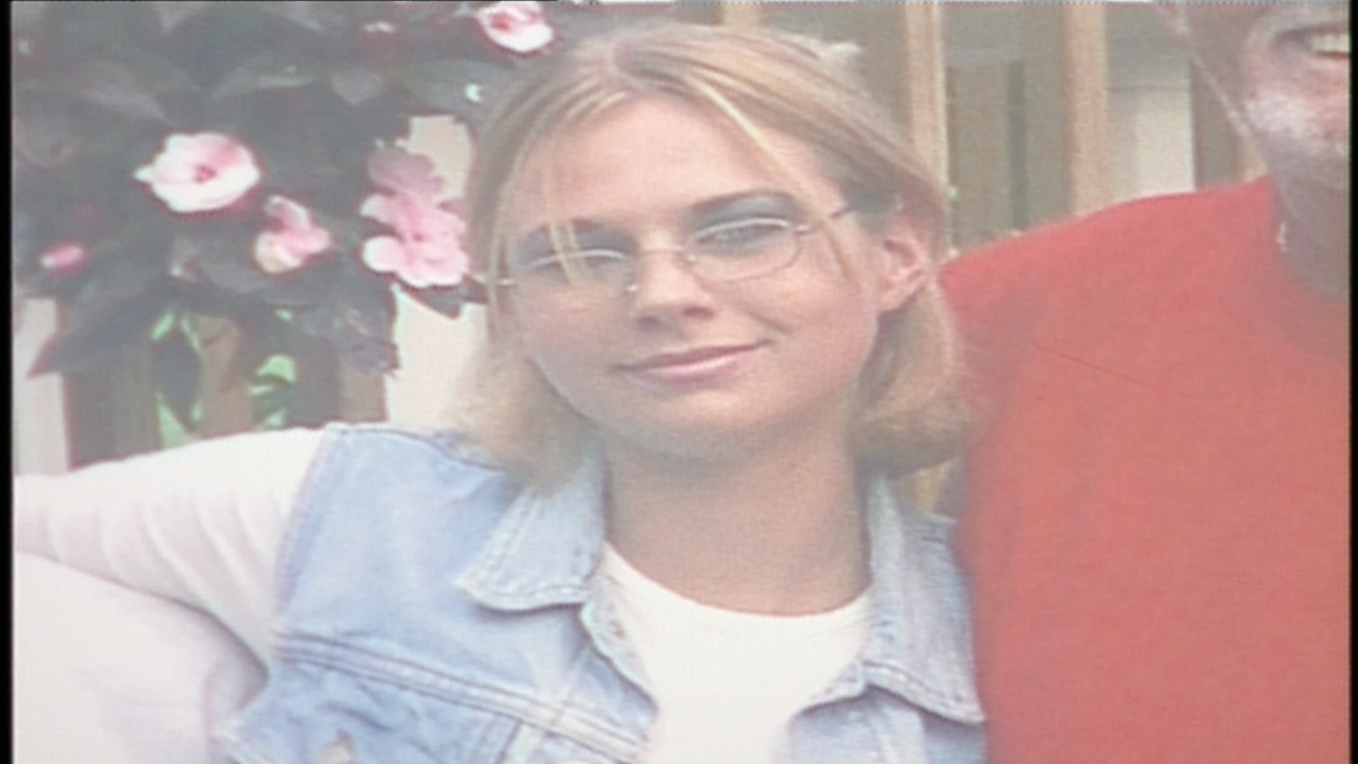 First of three convicted killers in 2002 Niagara Falls murder to be  released from prison | News 4 Buffalo