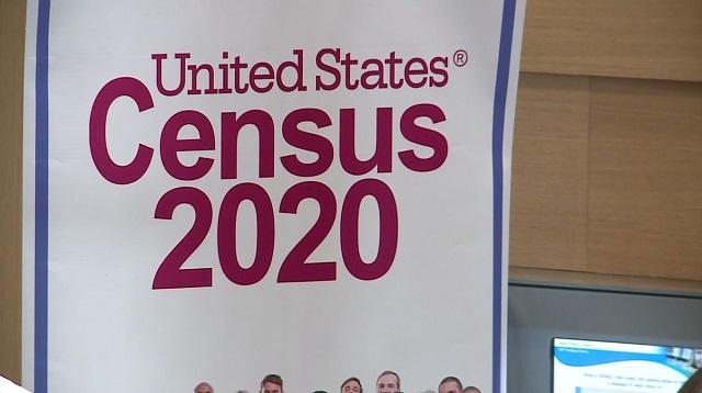 need a job  the us census bureau is hiring