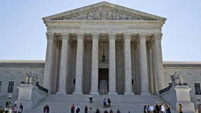 newly conservative supreme court to hear first abortion