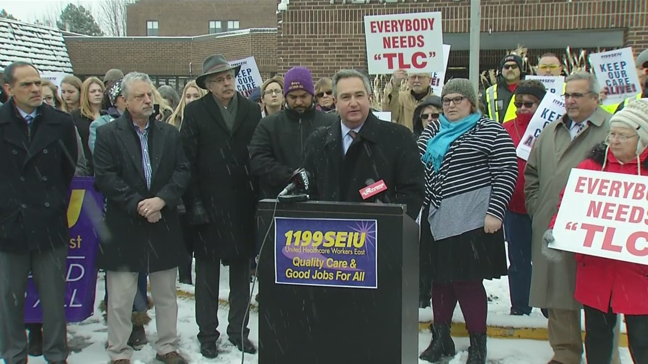 state lawmakers fight back against lakeshore hospital