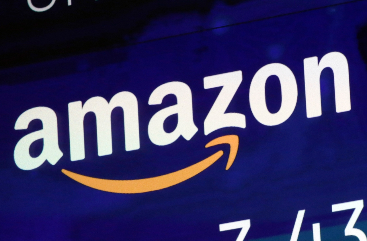 amazon wants to question trump over losing  10b contract