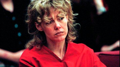 Mary Kay Letourneau, teacher jailed for raping student ...