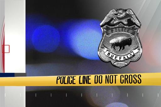 Buffalo Man Killed In Shooting On Kenmore Avenue News 4 Buffalo