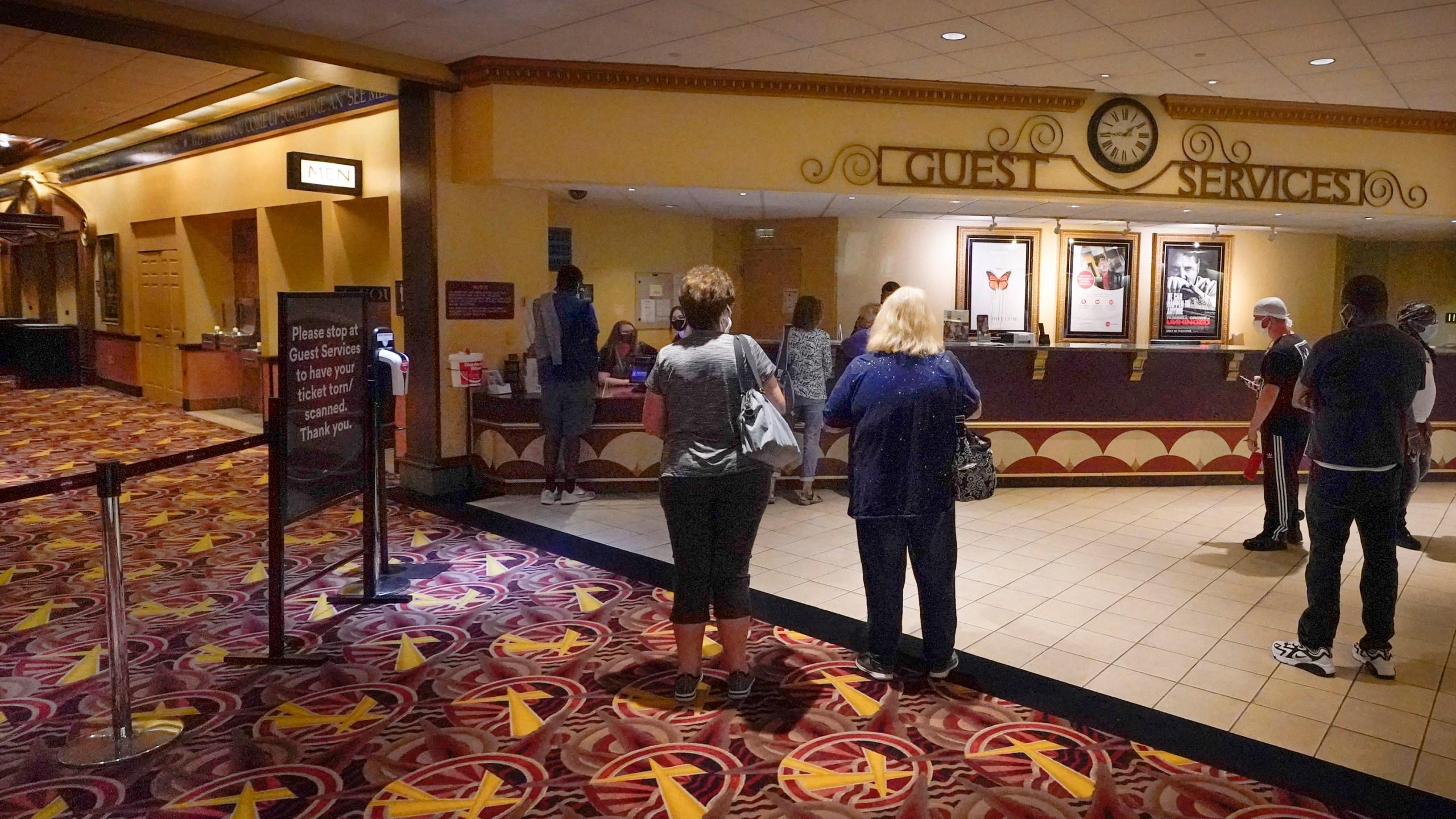 Las Vegas Coroner Drugs Killed Twilight Actor Girlfriend News 4 Buffalo