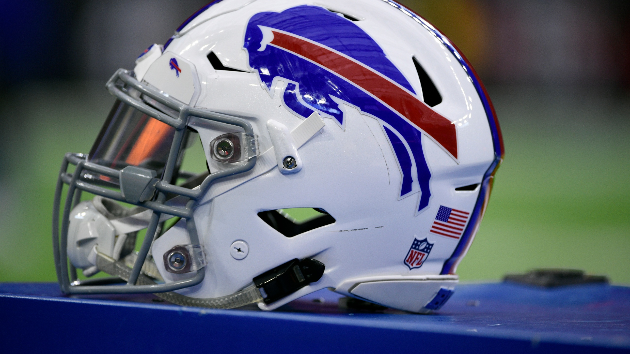 Bills Injury Report September 23rd Edmunds And Milano Both Practice News 4 Buffalo