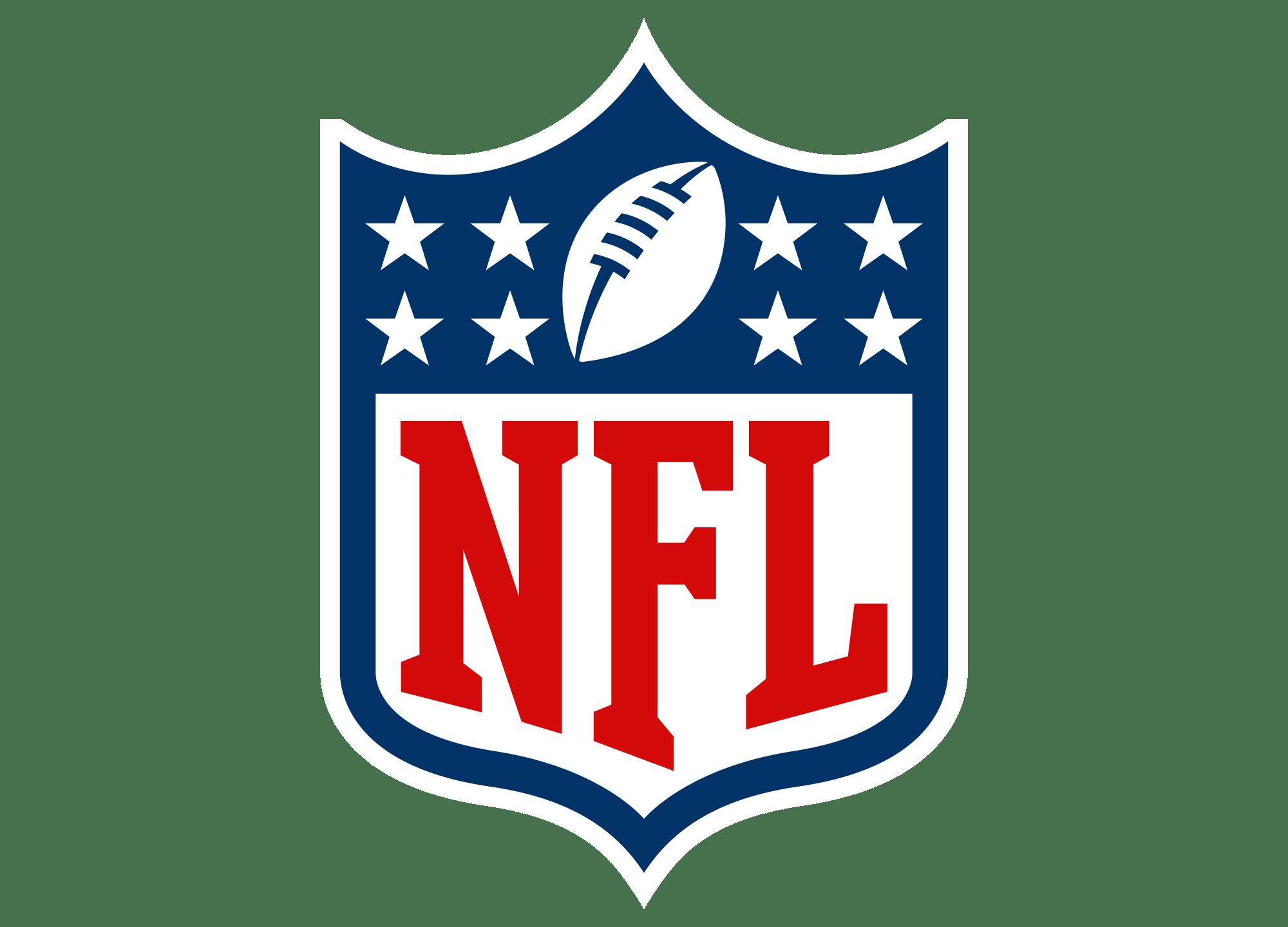 Nfl Players On Covid 19 List Thursday August 6th News 4 Buffalo