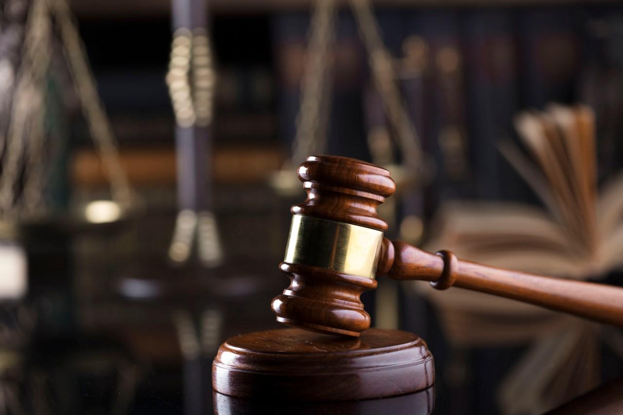 North Tonawanda man charged with coronavirus fraud