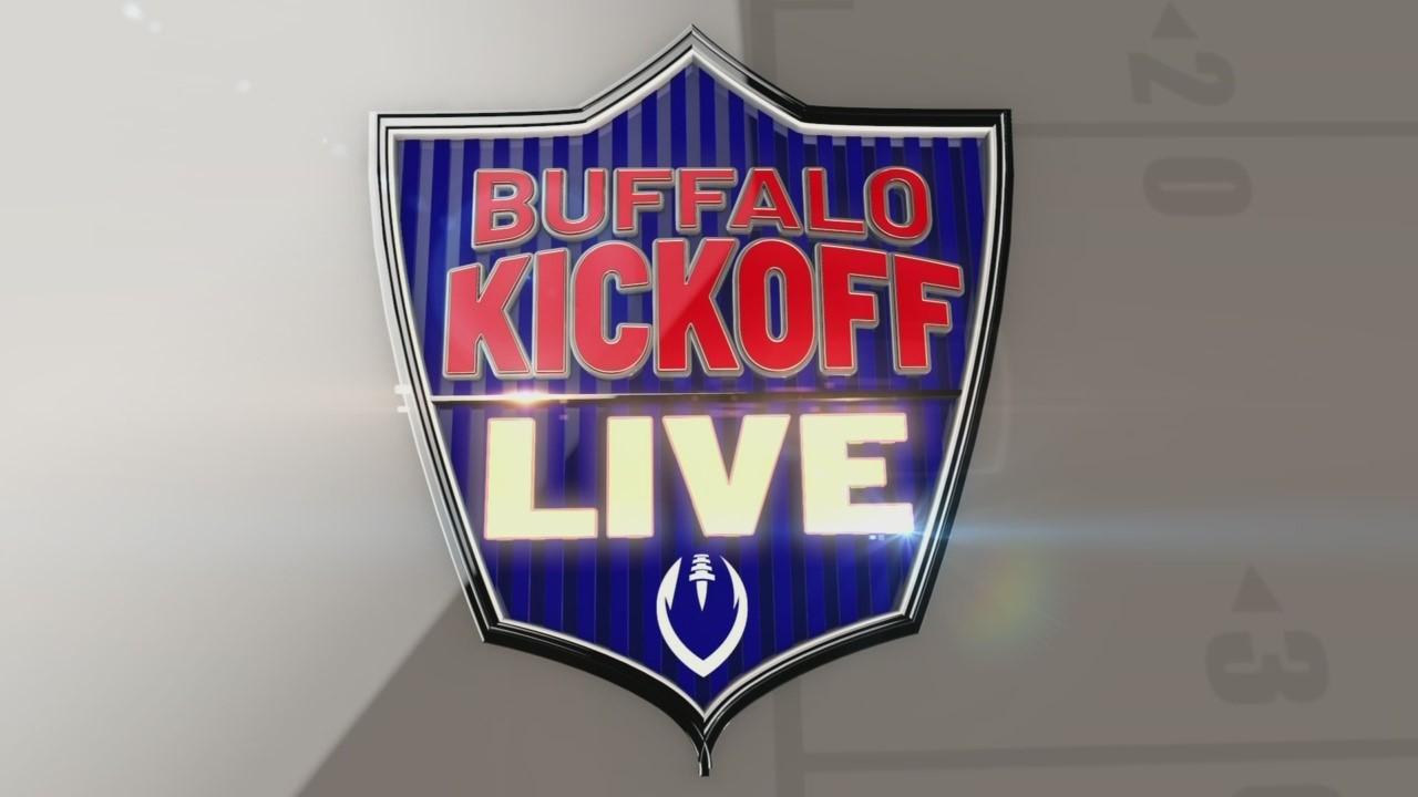 News 20 Buffalo