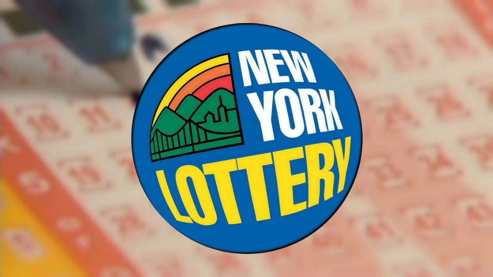 new york lottery betting