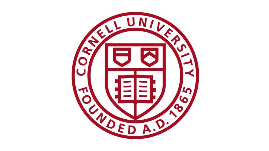 Cornell 2022 Calendar.Cornell University To Require Covid Vaccinations For 2021 Fall Semester News 4 Buffalo