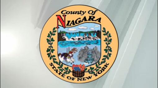 News Image for Niagara County receives EPA funding to turn former Military Road School site into senior assisted living complex