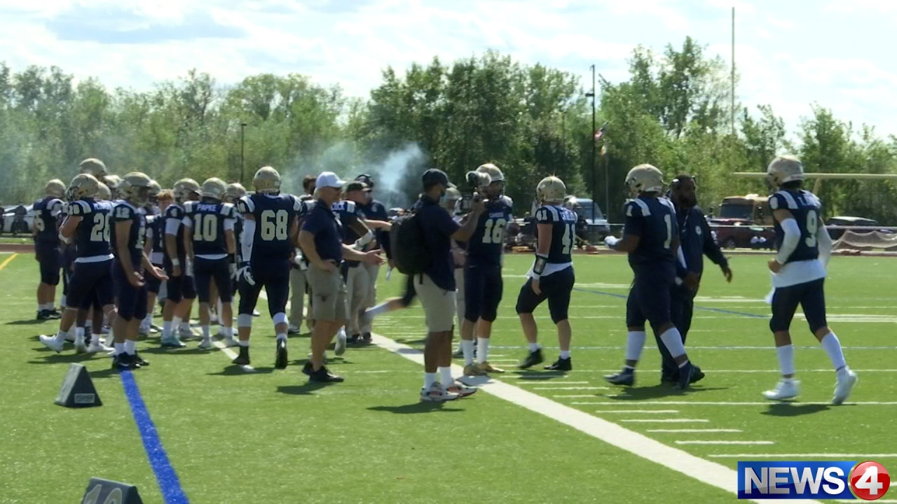 Canisius gets first win for Bryan Gorman jpg?w=1280.